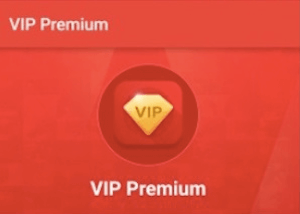 Snaptube Premium: How to Get A Snaptube VIP Account