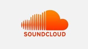 open wynk music app