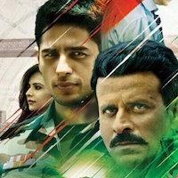 spuul hindi movies