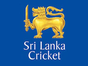 sri lanka national cricket team