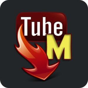 telugu music app
