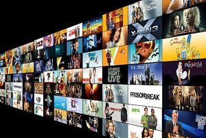 Android] watch and download many tv shows for free with show box.