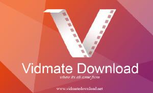 show box movies app