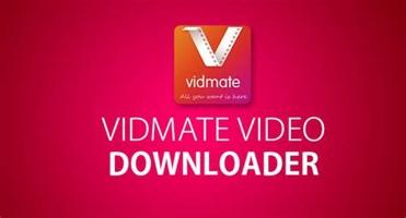 vidmate movie downloader