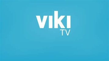 viki app