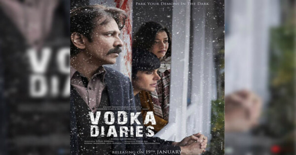 vodka diaries hindi movie