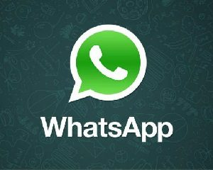 whatsapp indian video download