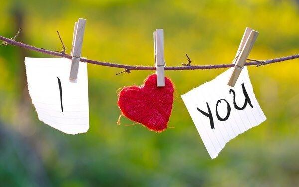 Whatsapp Status Love Romantic Texts Videos