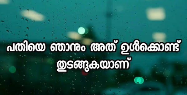 malayalam film dialogues for whatsapp status