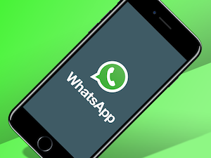 How to Download WhatsApp Status Video Unlimited and Free