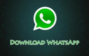 whatsapp video app download